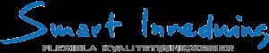 Smart Inredning Logotyp